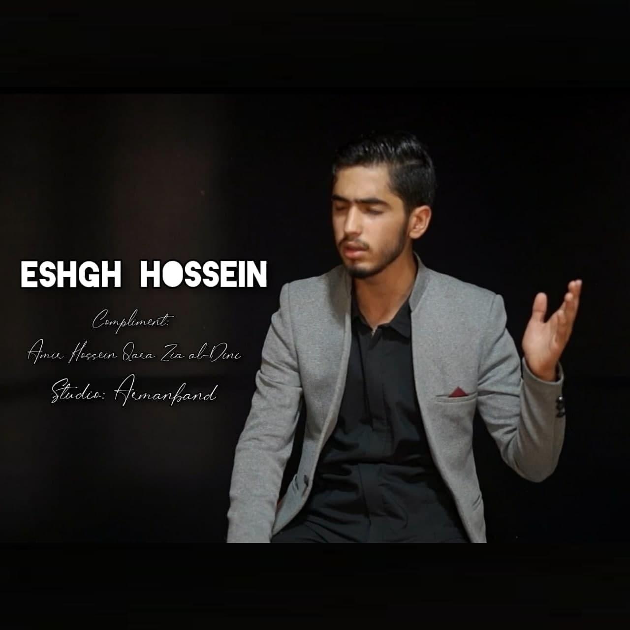 https://s20.picofile.com/file/8441431892/04Amir_Hossein_Qara_Zia_al_dini_Eshgh_Hossein.jpg