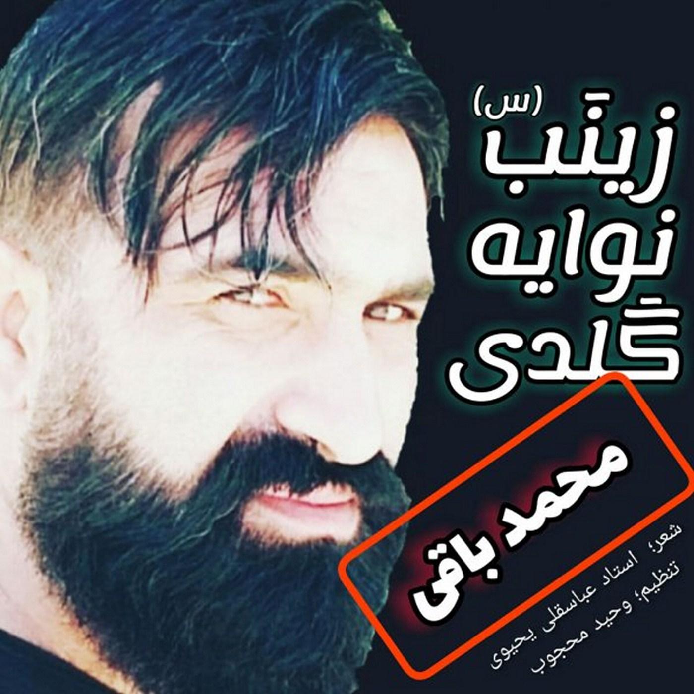 https://s20.picofile.com/file/8441432018/09Mohammad_Baghi_Zeynab_Navaya_Galdi.jpg