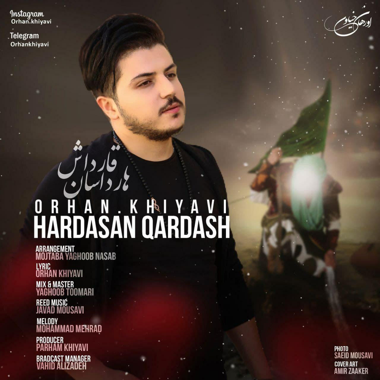 https://s20.picofile.com/file/8441432134/13Orhan_Khiyavi_Hardasan_Qardash.jpg