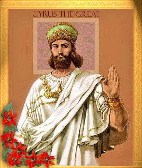 Biography Cyrus Kourosh,Cyrus the Great,Cyrus II of Persia,کوروش کبیر Cyrus the Great,زندگینامه کوروش کبیر,بیوگرافی کوروش کبیر,