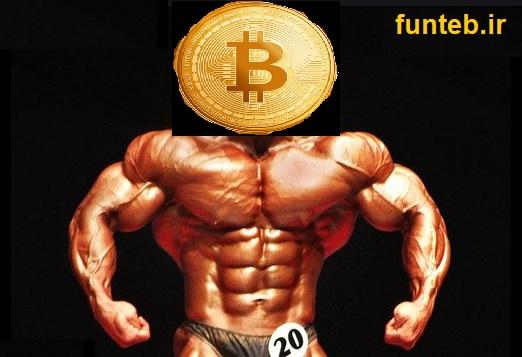صعود قیمت ارزدیجیتال و بیت کوین Bitcoin price rise, صعود قیمت ارزدیجیتال و بیت کوین Bitcoin price rise,صعود بیت کوین بعد از ریزش شدید,بیت کوین,ارز دیجیتال,اتریوم,قیمت بیت کوین,بالا رفتن بیت کوین,روند صعود بیت کوین,تتر,دوج کوین,صعود قیمت بیت کوین,Bitcoin price rise,صعود بیت کوین بعد از ریزش شدید Bitcoin price rise,