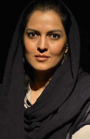 عالیه عطایی نویسنده افغان