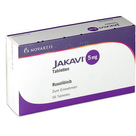 داروی جاکاوی (رکسولیتینیب) JAKAVI,JAKAVI 5 MG Tabletten, قرص رکسولیتینیب یا جاکاوی 20mg,قرص رکسولیتینیب یا جاکاوی 5mg, قرص های خوراکی جاکاوی,جاکاوی یا رکسولیتینیب,JAKAVI 5 MG Tabletten,Drug JAKAVI (Rexolitinib) JAKAVI,جاکاوی,jakavi ruxolitinib,