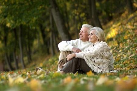 شادابی در سالمندی, پیری مثبت, علت نداشتن به نگرش مثبت به سالمندی ,روشهایی برای اینکه نگرش مثبت به دوران سالمندی داشته باشیم؟,aging positive attitude,