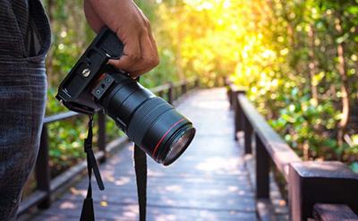 معرفی رشته عکاسی Photography,شناخت رشته عکاسی حرفه ای,رشته عکاسی در هنرستان,رشته ی عکاسی ,معرفی رشته عكاسی,introduction photography,هنر عکاسی,چگونه عکاس حرفه ای بشوم؟,