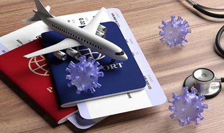 شرایط تست کرونا برای سفرهای خارجی, آشنایی با شرایط تست کرونا برای سفرهای خارجی, آشنایی با شرایط تست کرونا برای سفرهای خارجی ,شرایط تست کرونا برای سفرهای خارجی به چه صورت است ؟,corona test conditions foreign trips,