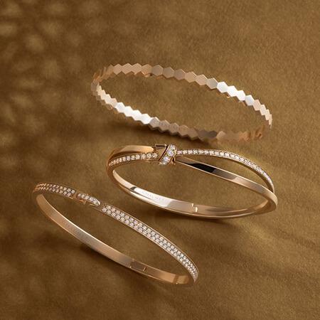 مدل دستبند نگین دار,مدل دستبند نگیندار,شیک ترین مدل های دستبند نگین دار ,شیک ترین مدل دستبند نگین دار,jeweled bracelet model,