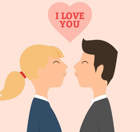 بوسه مورد علاقه مردان, بوسه فرانسوی, بوسه بر گردن ,مردان کدام بوسه را دوست دارند/ انواع بوسه,which kiss menlike,