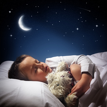 رویای صادقه, رویای صادقه چیست, آشنایی با رویای صادقه ,آیا می دانید رویای صادقه چیست؟,what true dream,