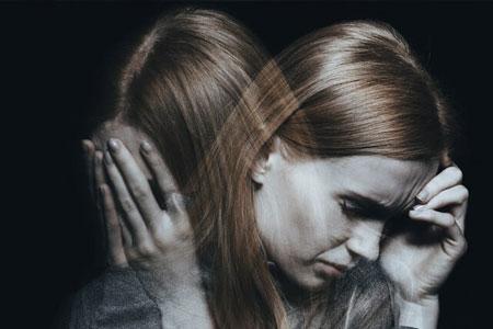 افسردگی سایکوتیک,افسردگی سایکوتیک چیست,اختلالات سایکوتیک چیست ,افسردگی سایکوتیک چیست؟ علائم و درمان آن,psychotic depression symptoms,