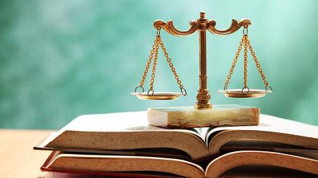 تست شخصیت, آزمون قانونمندی, آیا شما فردی قانونمند هستید ,یا این تست قانونمندی متوجه شوید شما فردی قانونمند هستید یا نه؟,law abiding test,