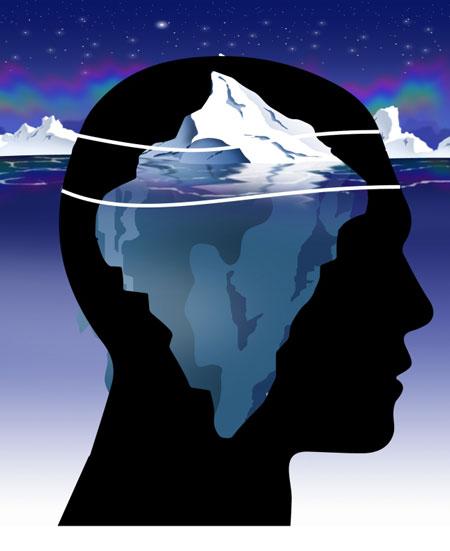 همه چیز درباره روان پریشی,روان پویشی,روان پویشی چیست,انواع روان درمانی پویشی ,روان پویشی چیست و چگونه عمل می کند؟,روان پزشکی,اختلالات روانی,روان پریش کیست؟,علائم روانپرشی,psychodynamics does work,