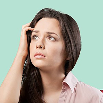 تأثیر هورمونها بر پوست,تأثیر هورمونها بر عملکرد پوست,باعث تغییرات هورمونی ,تأثیر هورمونها بر عملکرد پوست شما,تاثیر هورمون بر انواع پوست,سلامتی پوست,پیشگیری از پیری زودرس,سلامت پوست با هورمون ها,پوست صاف,پوست سالم,effect hormones skin,